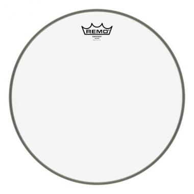 Remo bb1322 emperor clear pelle 22