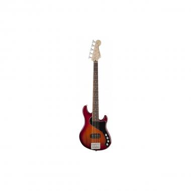 Fender deluxe dimension bass v rw acb