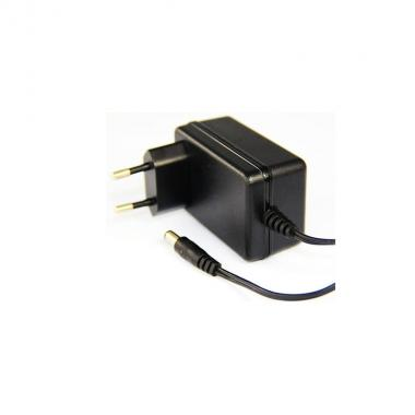 ICON Power Supply per iKeyboard / iKeyboard Nano - 12V 0,35A