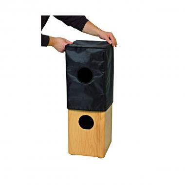 SCHLAGWERK CO1 - cover per Cajon