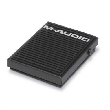M-audio sp1 pedale sustain