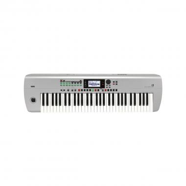 KORG i3 MS-Music Workstation