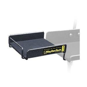 Rhythm tech rt7501 mountable gig tray